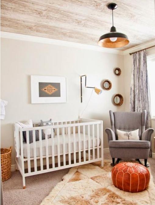 manualidades para decorar habitación de bebe, varon, niño, niña, alcoba yo misma.
