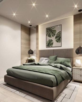 ¿ Como decorar una habitación?