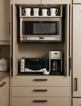 muebles de cocina baratos a medida