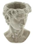 escultura-romana-en-cemento