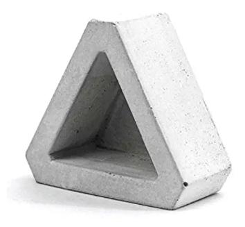 moldes-de-silicona-para-concreto