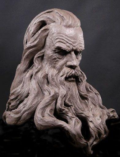 Escultura-en-arcilla