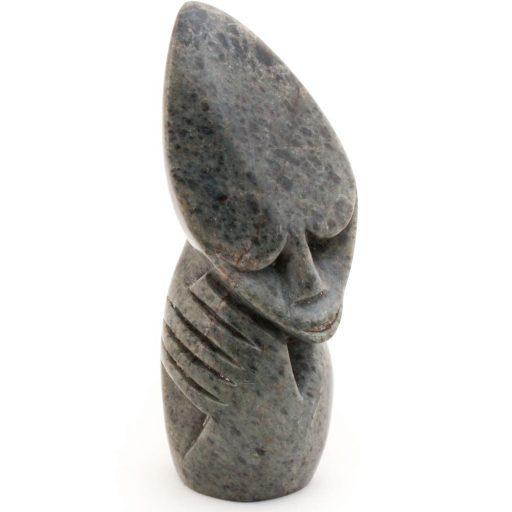 Escultura-en-piedra