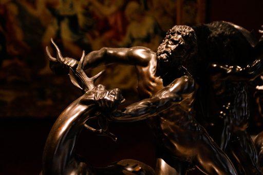Esculturas-de-bronce