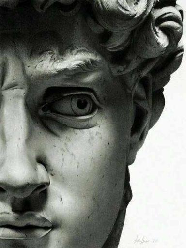 Esculturas-en-mármol
