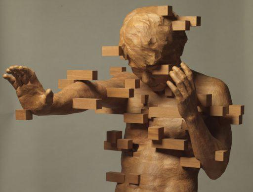 Talla-en-madera