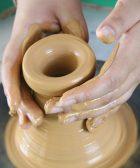 cómo-hacer-una-escultura-de-arcilla