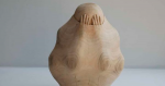 tallada-a-mano-esculturas-de-madera
