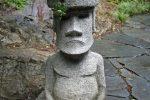 figuras-con-cemento