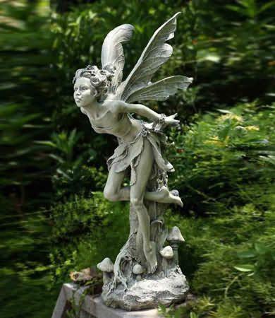 figuras-decorativas-de-hadas