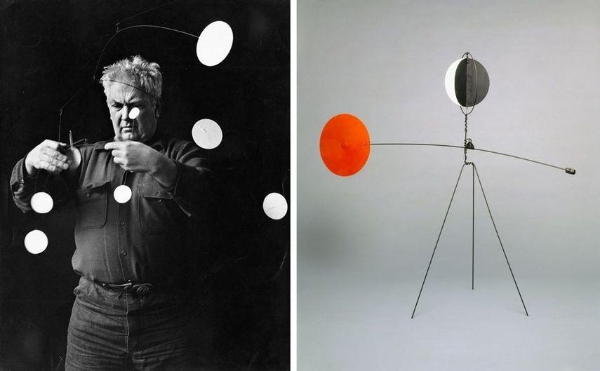Alexander-Calder-figura-abstracta