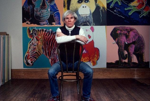 Andy-Warhol-artista-actualidad