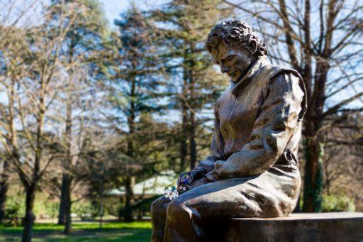 Ayrton-Senna-estatua-honorifica