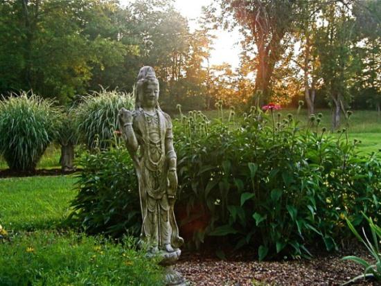 Escultura-de-Buda-para-jardìn