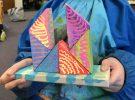 decoración-niño-aprender-hacer