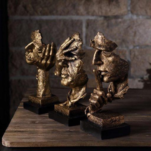 mejores-esculturas-abstractas