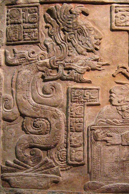 Glifos-y-obras-de-arte-de-la-civilización-maya