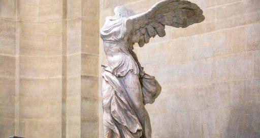 Historia-de-la-Escultura