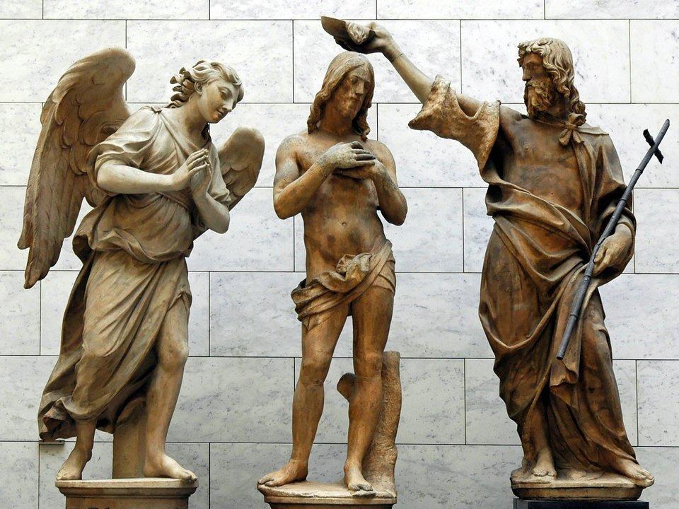 Historia-del-renacimiento-escultura