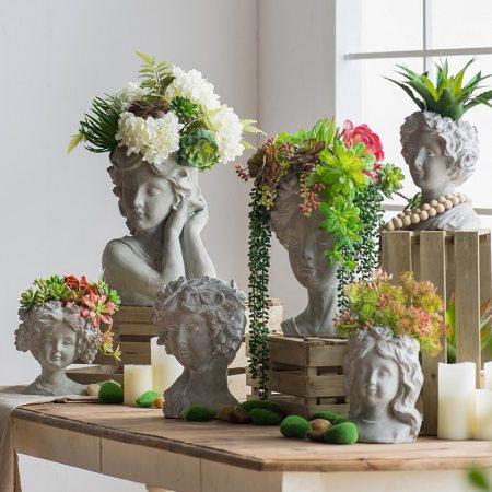 Figuras-para-jardín