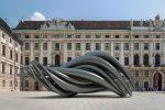 Las-obras-de-arte-pública