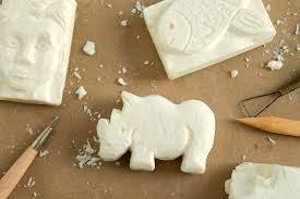 Proyecto-para-hacer-esculturas-con-jabón