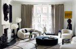 beneficios-de-decorar-tu-hogar