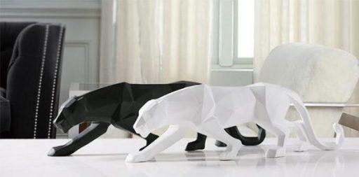 figura-decorativa-de-animales-jaguar
