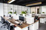 como-decorar-tu-oficina