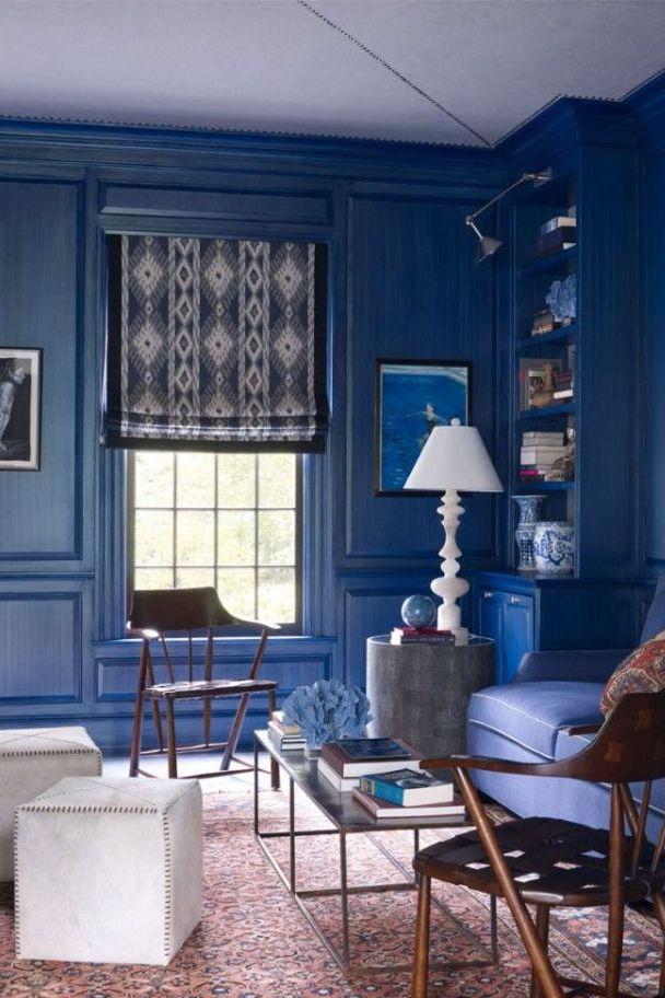 ejemplos-de-diseños-de-interiores