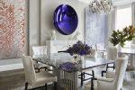 Cómo-decorar-una-sala-de-estar