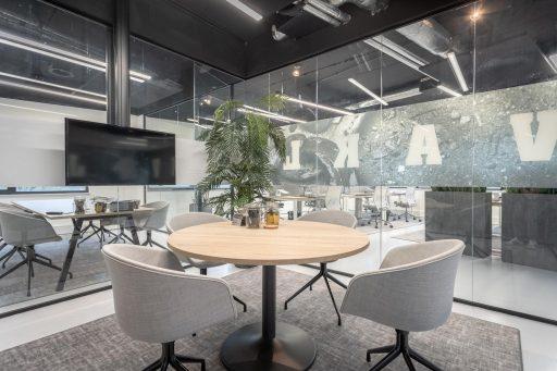 diseño-profesional-de-oficina