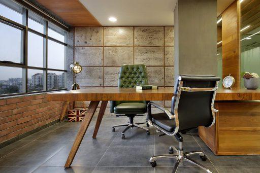 diseños-de-oficina