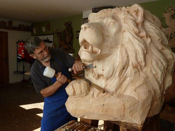 esculpir-madera