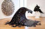 escultura-Jean-Shin