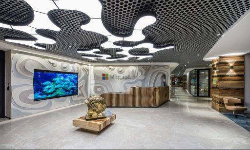 escultura-para-oficinas
