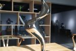escultura-para-sala-de-estar