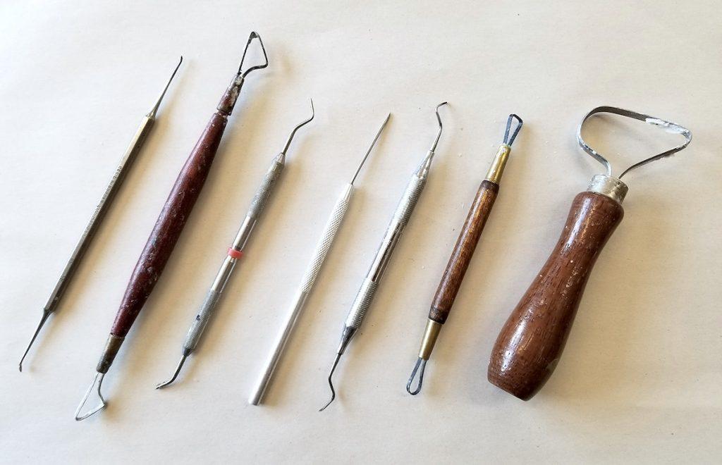 herramientas-para-esculpir-en-jabón