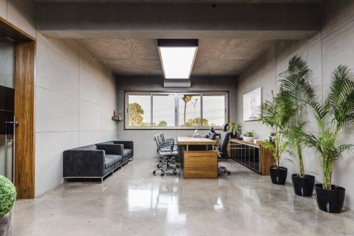 mejores-diseños-para-decorar-oficina