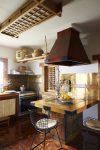 living-comedor-decoración