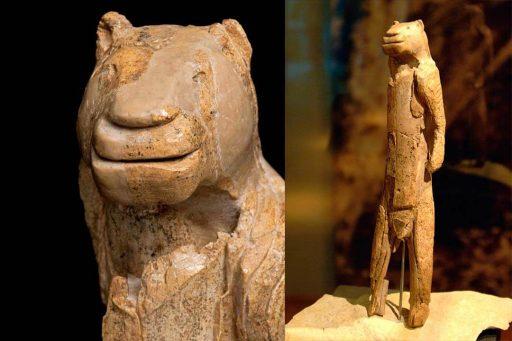 primeras-esculturas-de-la-prehistoria