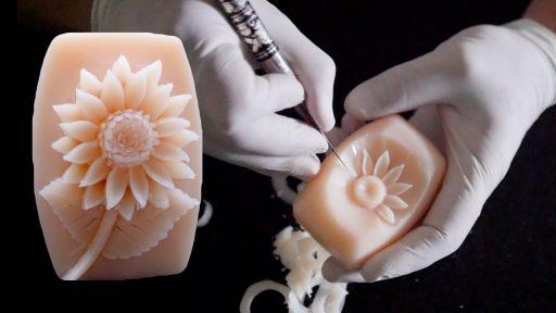 tallar-con-jabón