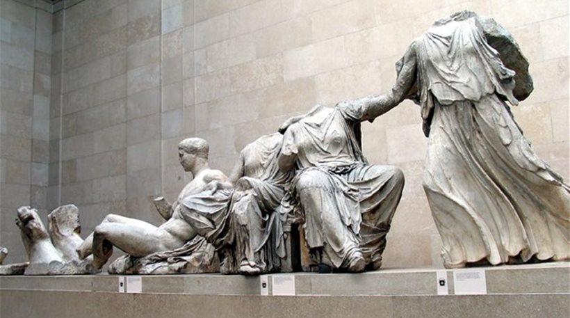 tipos-de-estatuas