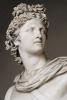 Apolo-se-corona-a-sí-mismo