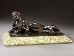 Tarcisius-Christian-Martyr