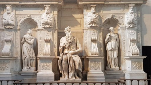 escultura-david-miguel-angel
